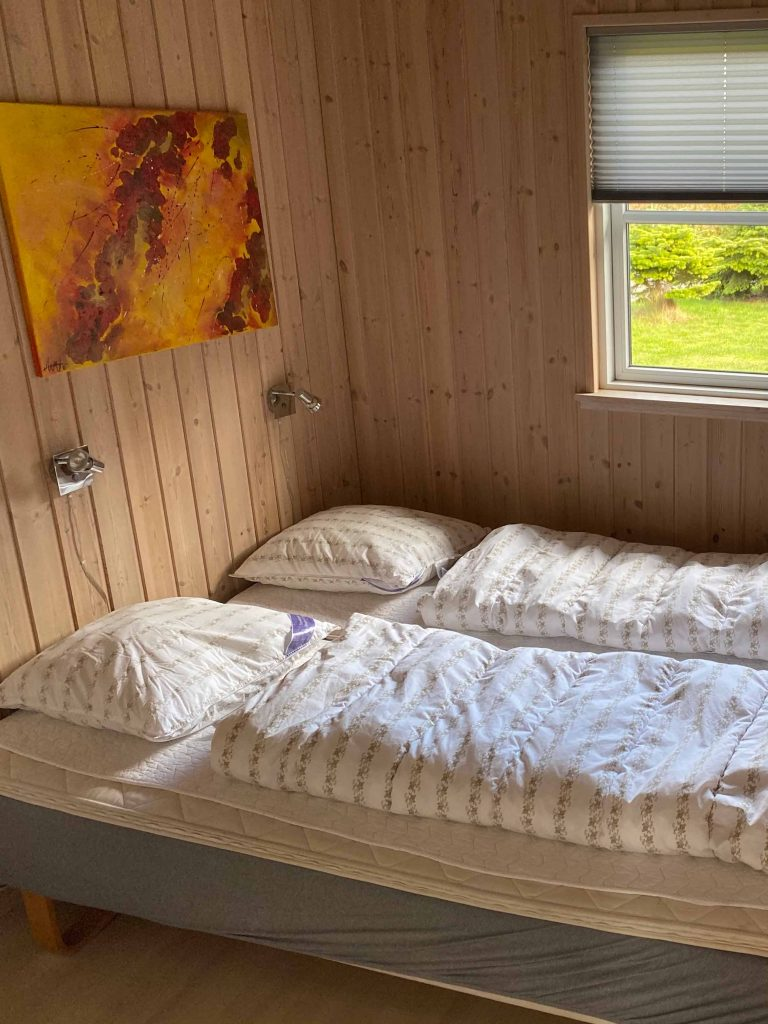 soveværelse_hus6